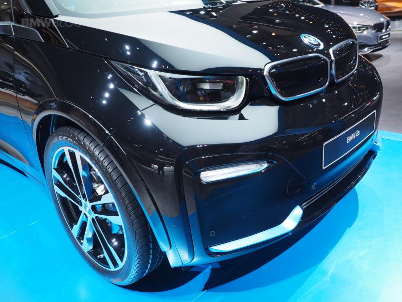 BMW i3 facelit i3s 09 830x623