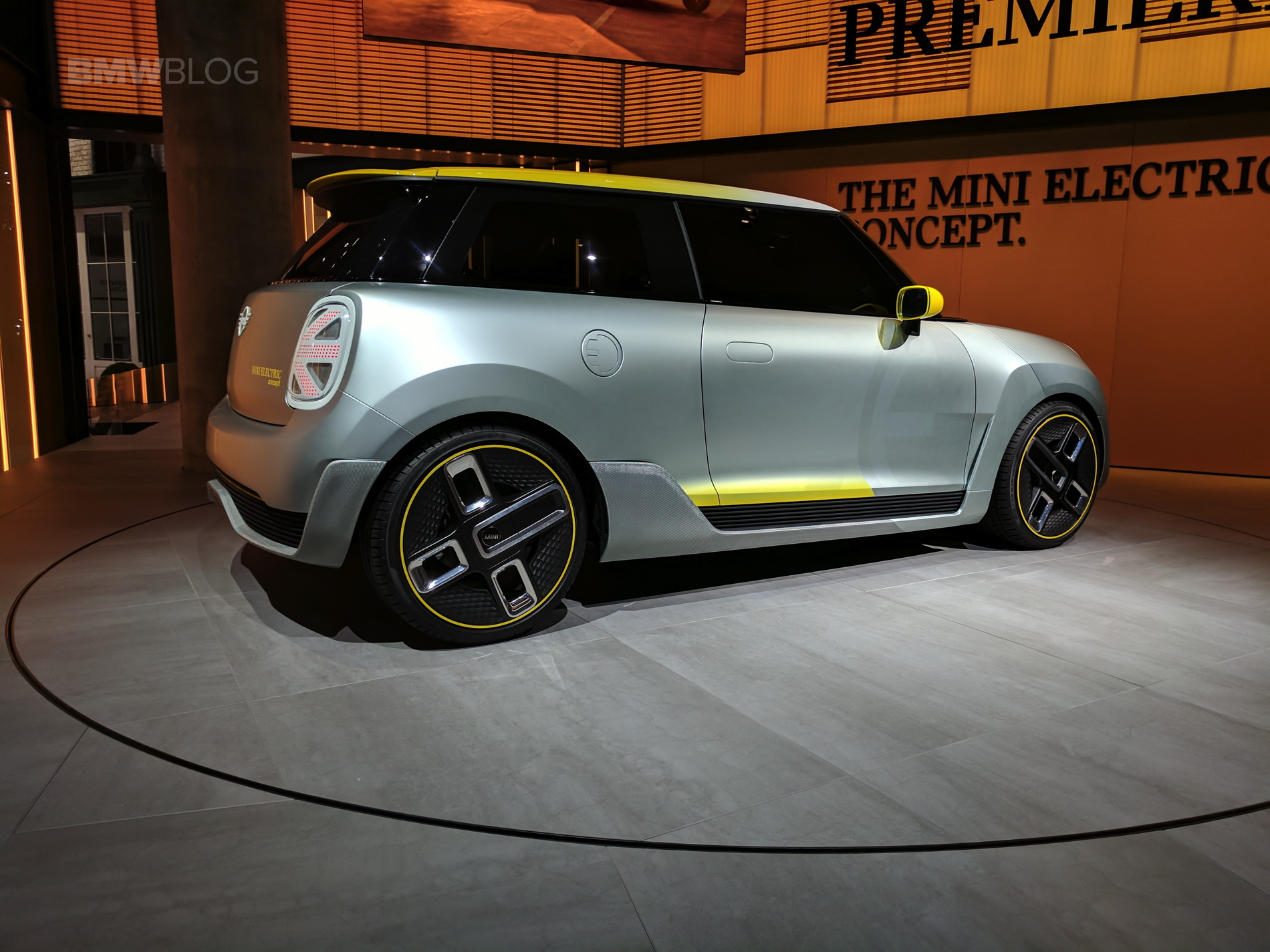 Mini Electric Concept Frankfurt 01 830x623