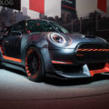 MINI John Cooper Works GP Concept 10 120x120