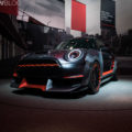 MINI John Cooper Works GP Concept 8 120x120