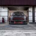 MINI John Cooper Works GP Concept30 120x120