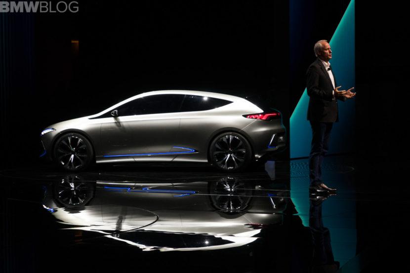 Mercedes Benz EQA Concept 3 830x553