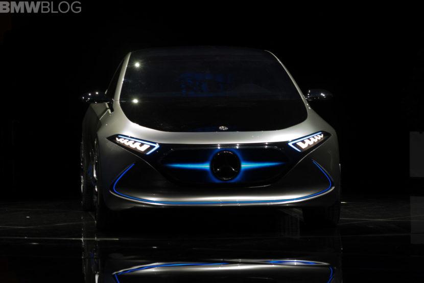Mercedes Benz EQA Concept 8 830x553