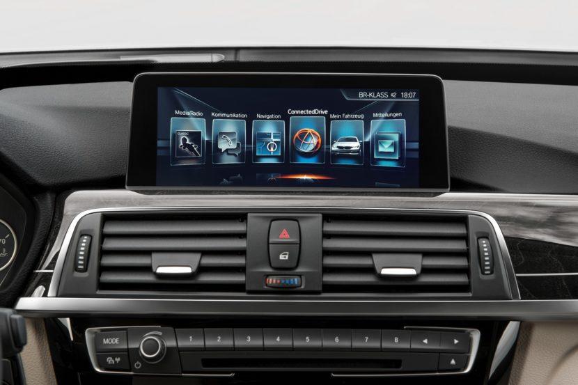 P90219133 highRes navigation system pr 830x553