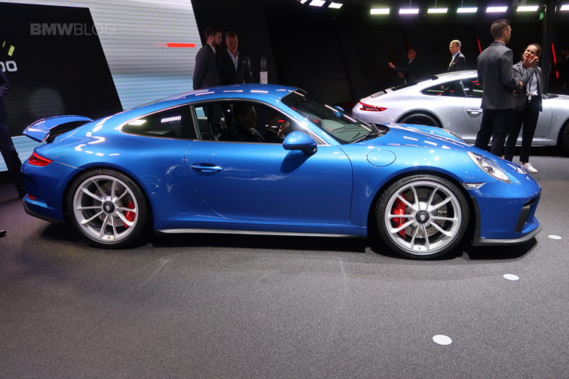 Porsche 911.2 GT3 03 830x553
