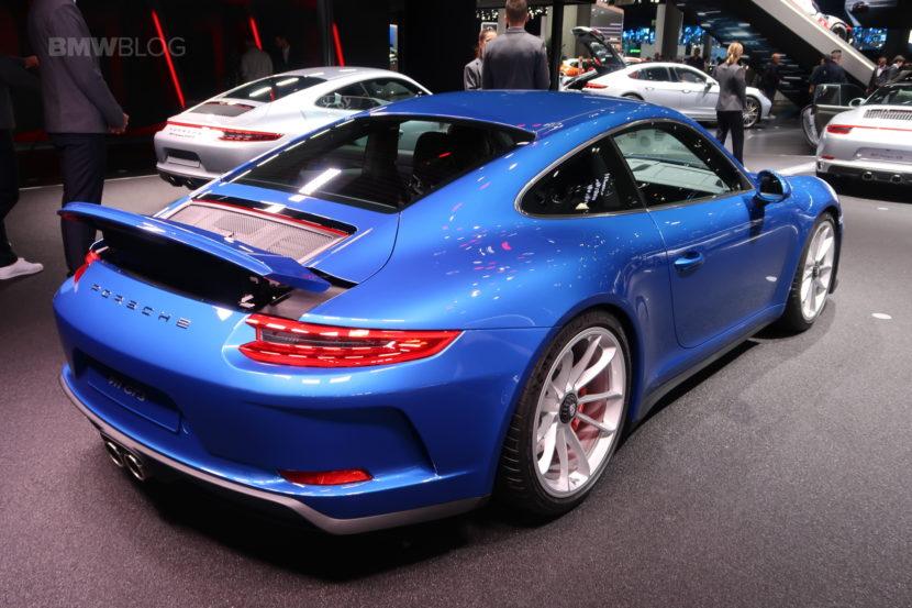 Porsche 911.2 GT3 05 830x553