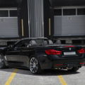 bmw 4 series 440i dahler tuning 14 120x120