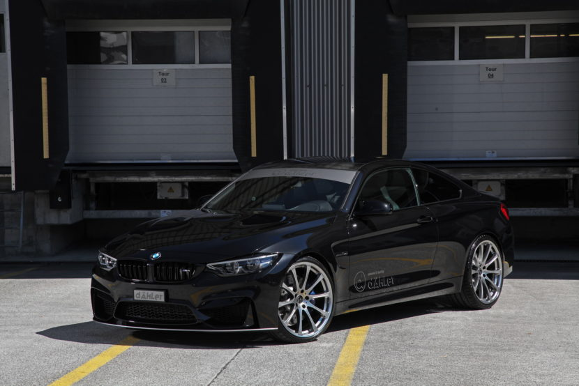 bmw m4 competition package dahler tuning 1 830x554