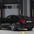bmw m4 competition package dahler tuning 13 120x120
