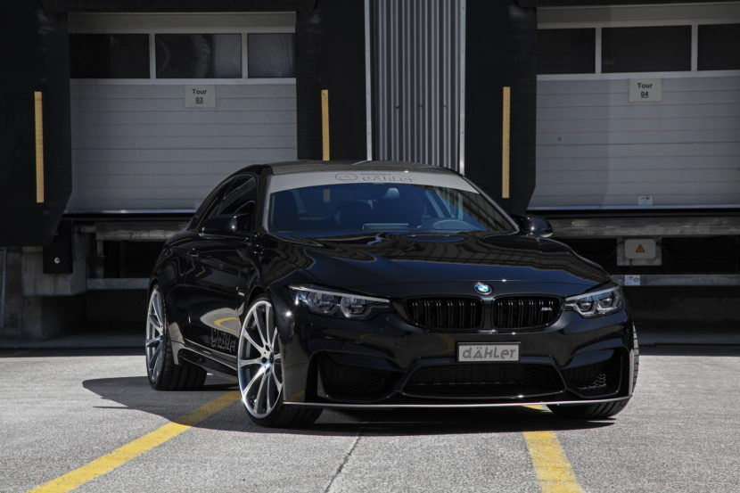 bmw m4 competition package dahler tuning 6 830x553