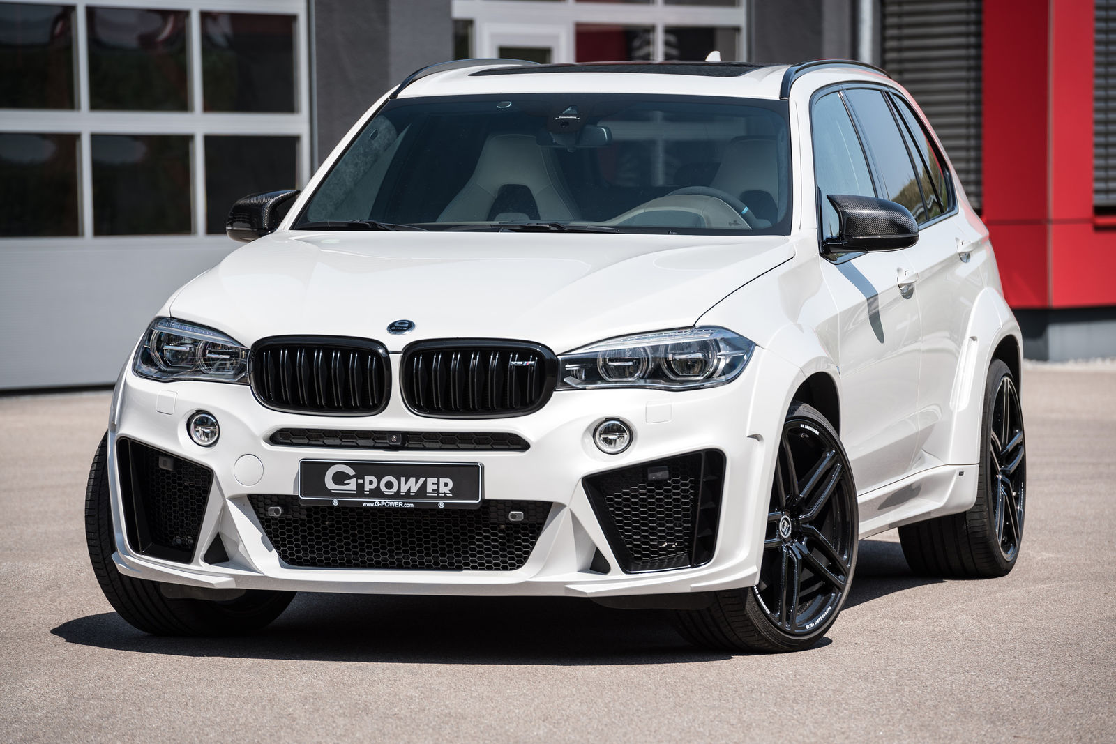 g power x5 m typhoon f85 01