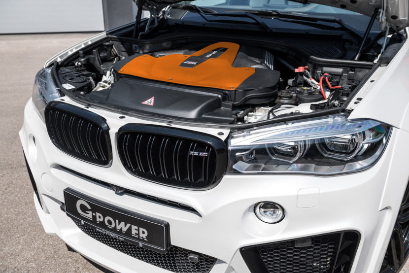 g power x5 m typhoon f85 10 830x554