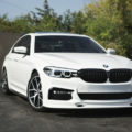 3D Design Meets BMW M Performance By IND Distribution Image 1 120x120