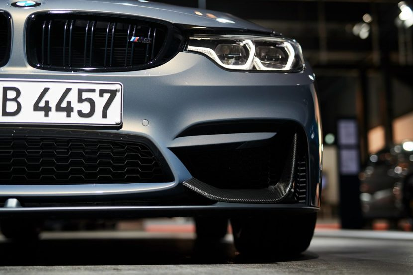 Augusto Farfus BMW M3 Facelift 8 830x553