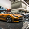 BMW 2017 Tokyo Motor Show 01 120x120