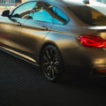 BMW 440i Gran Coupe M Performance Parts 14 120x120