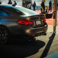 BMW 440i Gran Coupe M Performance Parts 17 120x120