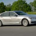 BMW 7 Series Level 3 120x120