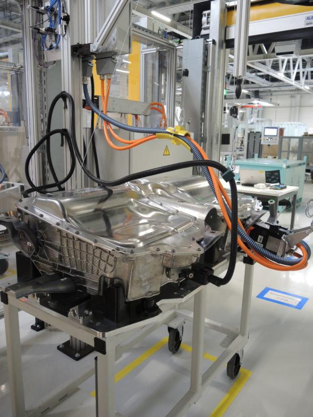 BMW Brilliance Automotive battery factory 03 623x830