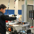 BMW Brilliance Automotive battery factory 04 120x120