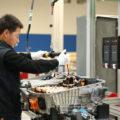BMW Brilliance Automotive battery factory 04 120x120