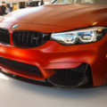 BMW M3 30 years American Edition 12 120x120