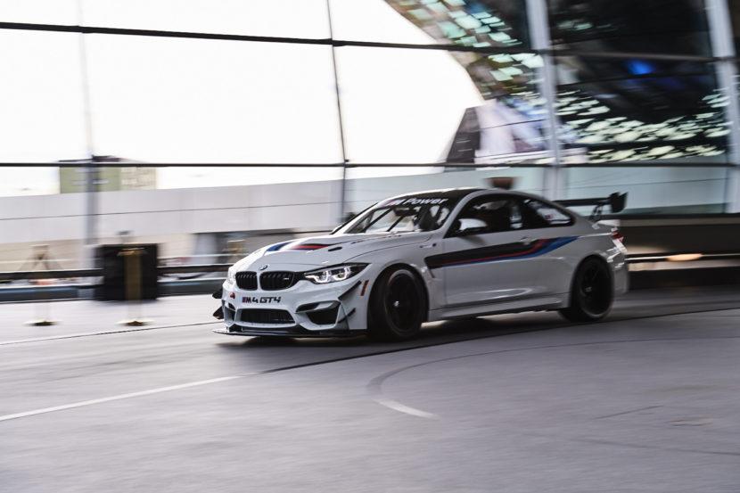 BMW M4 GT4 2018 02 830x553
