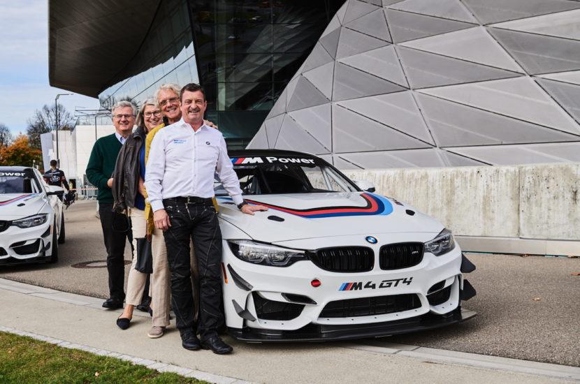 BMW M4 GT4 2018 04 830x550