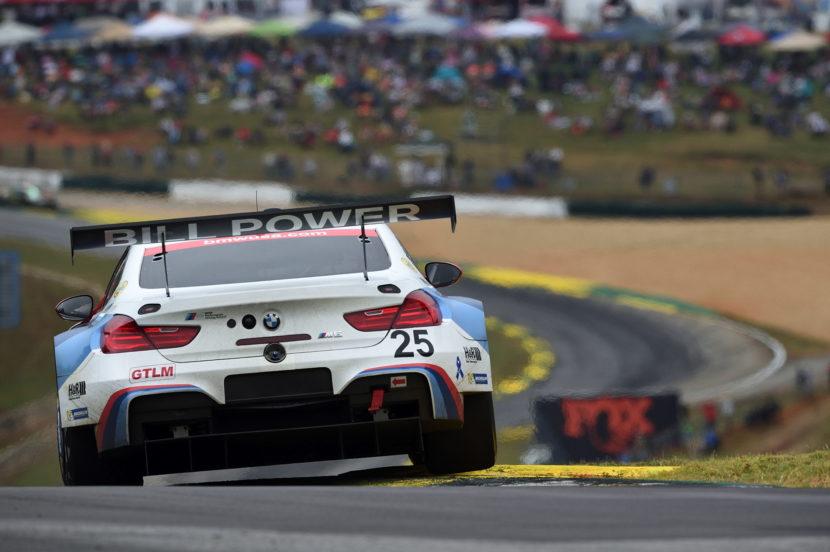 BMW RLL Petit Le Mans 05 830x552