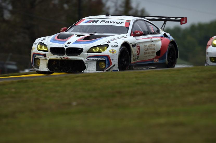 BMW RLL Petit Le Mans 06 830x551