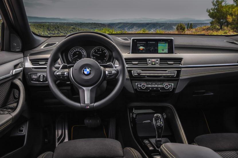 BMW X2 images 08 830x553