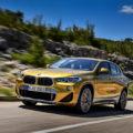 BMW X2 images 28 120x120