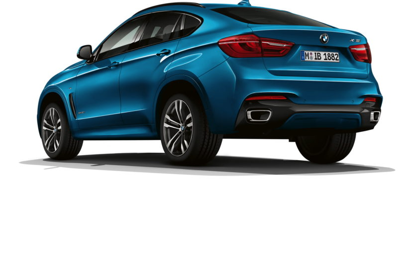 BMW X6 M Sport Edition 01 830x553