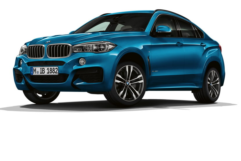 BMW X6 M Sport Edition 02 830x553