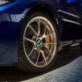 BMW Y spoke 763M 120x120