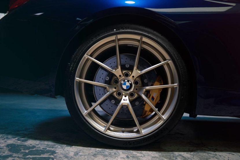 BMW Y spoke 763M 2 830x553