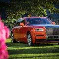 Rolls Royce Phantom VIII 57 120x120