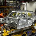 first mini 5 door hatch rolls off the production line in oxford photo gallery 18 120x120