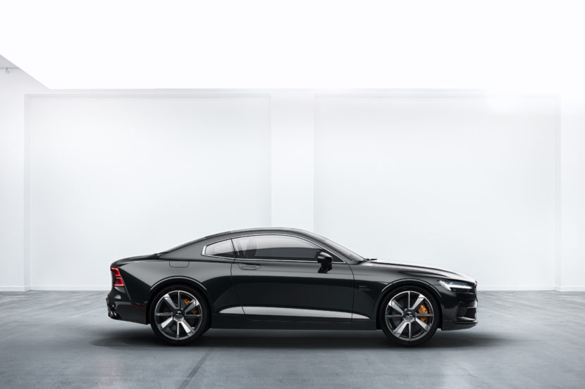 polestar1 dark side studio 002 copy 830x553