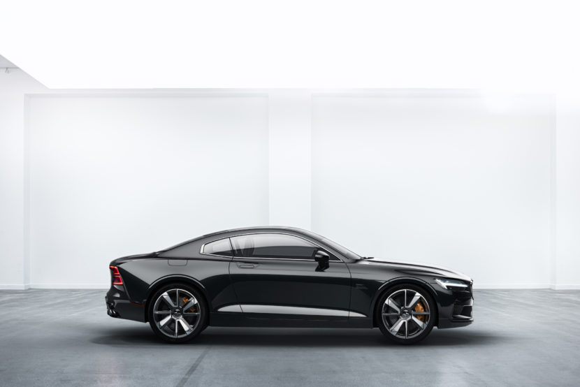 polestar1 dark side studio 002 copy 830x554