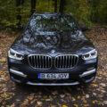 2017 BMW X3 xDrive20d test drive review 22 120x120