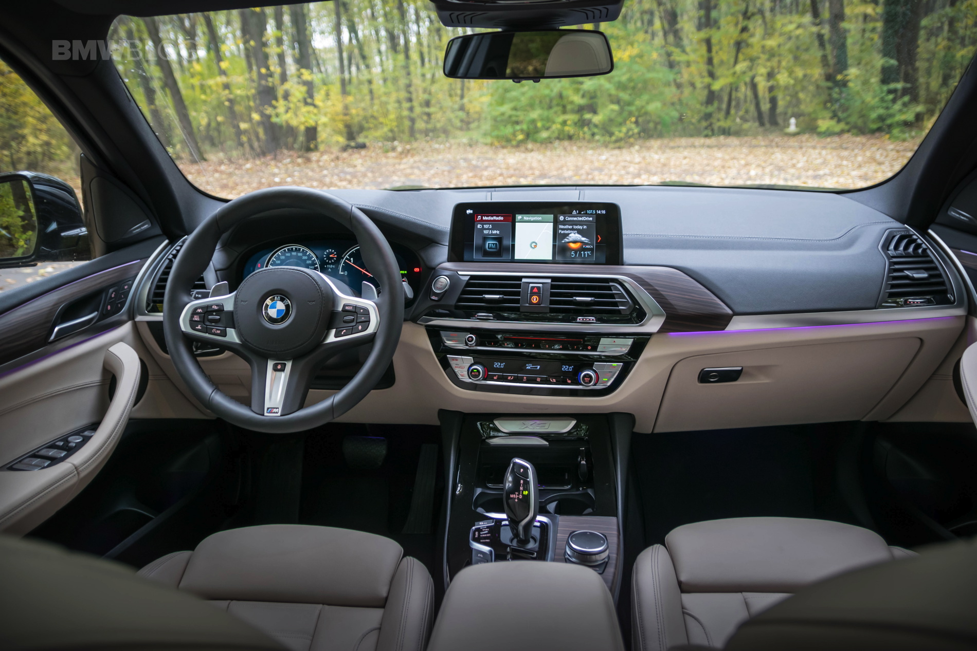 interior wallpaper xdrive b of hd bmw cars images