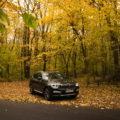 2017 BMW X3 xDrive20d test drive review 69 120x120