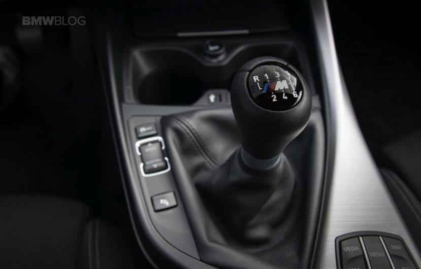 2018 BMW 118d test drive 04 830x530