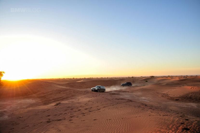 2018 BMW X3 Sahara 09 830x552