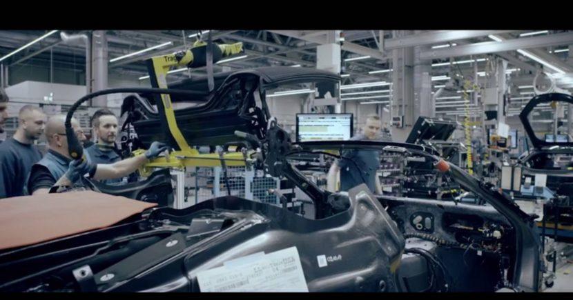 2018 bmw i8 roadster teaser2 830x435
