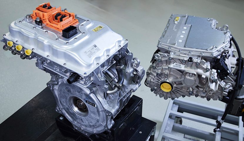 BMW Battery CenterP90286361 highRes 830x480