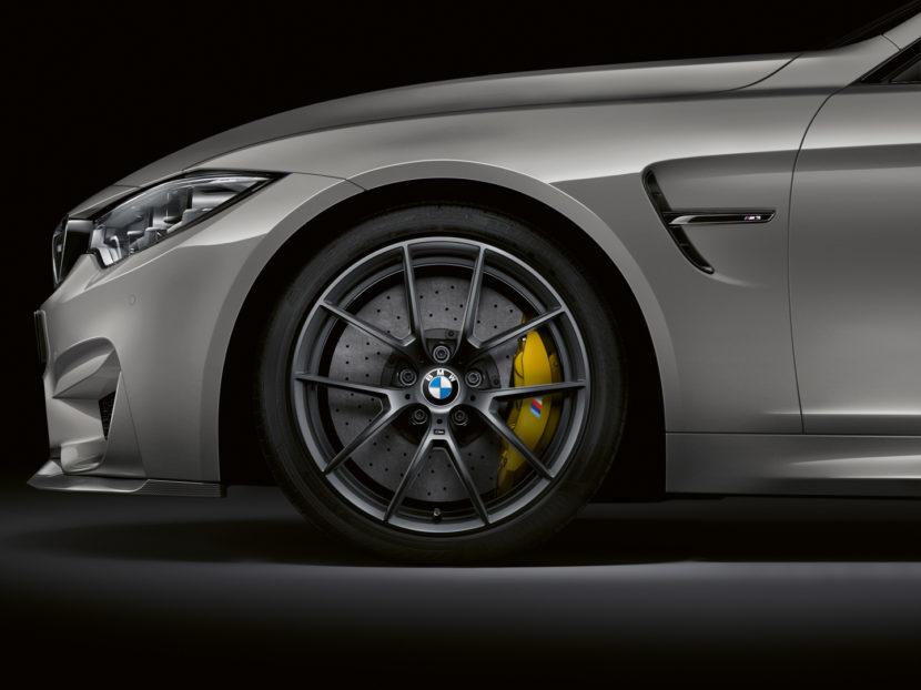 BMW M3 CS 1 830x622