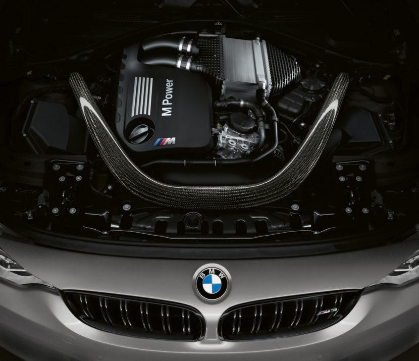 BMW M3 CS 2 830x715