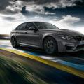 BMW M3 CS 3 120x120